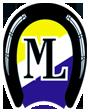 Jezdecký klub Mariánské Lázně