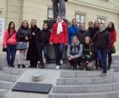 Praha IX