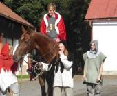 Václav 3